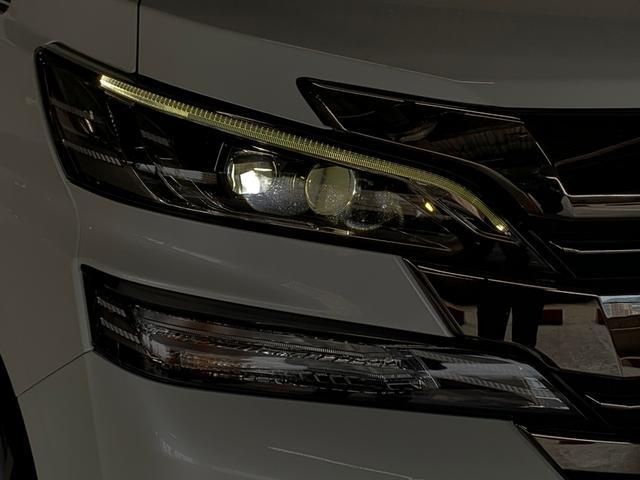 2.5Z Aエディション 純正10型ナビ プリクラッシュセーフティシステム レーダークルーズコントロール インテリジェントクリアランスソナー 全周囲カメラ ビルトインETC 純正18インチアルミホイール LEDヘッドライト(48枚目)