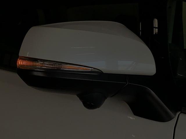2.5Z Aエディション 純正10型ナビ プリクラッシュセーフティシステム レーダークルーズコントロール インテリジェントクリアランスソナー 全周囲カメラ ビルトインETC 純正18インチアルミホイール LEDヘッドライト(51枚目)