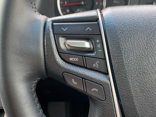 2.5Z Aエディション 純正10型ナビ プリクラッシュセーフティシステム レーダークルーズコントロール インテリジェントクリアランスソナー 全周囲カメラ ビルトインETC 純正18インチアルミホイール LEDヘッドライト(63枚目)