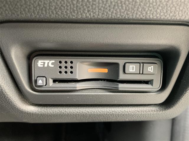 スパーダ ホンダセンシング ホンダセンシング 純正ナビ バックカメラ 両側パワースライドドア 衝突軽減ブレーキ 路外逸脱抑制制御 アダプティブクルーズコントロール 車線維持支援システム ビルトインETC パドルシフト LED(6枚目)