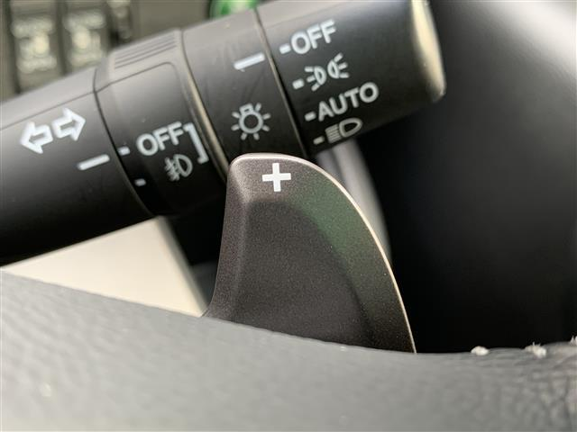 スパーダ ホンダセンシング ホンダセンシング 純正ナビ バックカメラ 両側パワースライドドア 衝突軽減ブレーキ 路外逸脱抑制制御 アダプティブクルーズコントロール 車線維持支援システム ビルトインETC パドルシフト LED(11枚目)