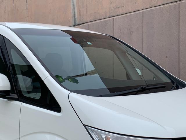 スパーダ ホンダセンシング ホンダセンシング 純正ナビ バックカメラ 両側パワースライドドア 衝突軽減ブレーキ 路外逸脱抑制制御 アダプティブクルーズコントロール 車線維持支援システム ビルトインETC パドルシフト LED(21枚目)