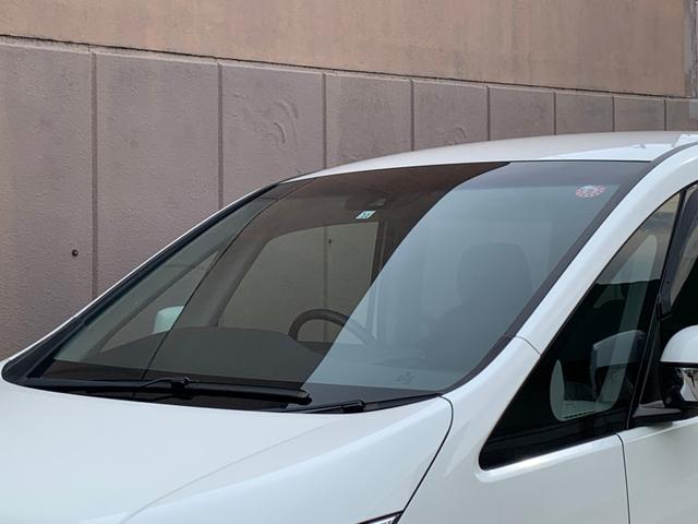 スパーダ ホンダセンシング ホンダセンシング 純正ナビ バックカメラ 両側パワースライドドア 衝突軽減ブレーキ 路外逸脱抑制制御 アダプティブクルーズコントロール 車線維持支援システム ビルトインETC パドルシフト LED(22枚目)