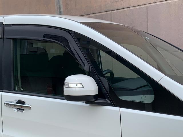 スパーダ ホンダセンシング ホンダセンシング 純正ナビ バックカメラ 両側パワースライドドア 衝突軽減ブレーキ 路外逸脱抑制制御 アダプティブクルーズコントロール 車線維持支援システム ビルトインETC パドルシフト LED(28枚目)