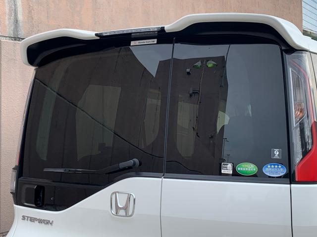 スパーダ ホンダセンシング ホンダセンシング 純正ナビ バックカメラ 両側パワースライドドア 衝突軽減ブレーキ 路外逸脱抑制制御 アダプティブクルーズコントロール 車線維持支援システム ビルトインETC パドルシフト LED(33枚目)