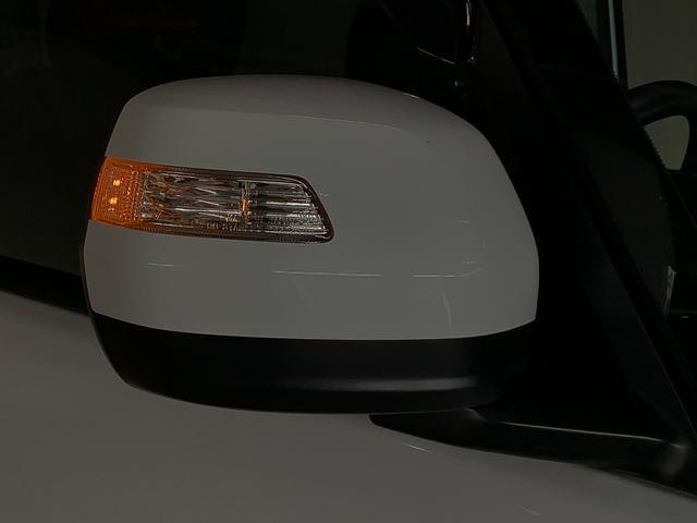 スパーダ ホンダセンシング ホンダセンシング 純正ナビ バックカメラ 両側パワースライドドア 衝突軽減ブレーキ 路外逸脱抑制制御 アダプティブクルーズコントロール 車線維持支援システム ビルトインETC パドルシフト LED(51枚目)