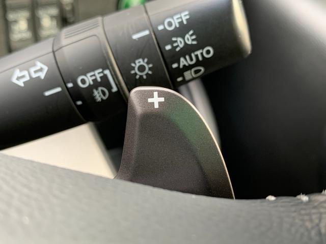 スパーダ ホンダセンシング ホンダセンシング 純正ナビ バックカメラ 両側パワースライドドア 衝突軽減ブレーキ 路外逸脱抑制制御 アダプティブクルーズコントロール 車線維持支援システム ビルトインETC パドルシフト LED(67枚目)