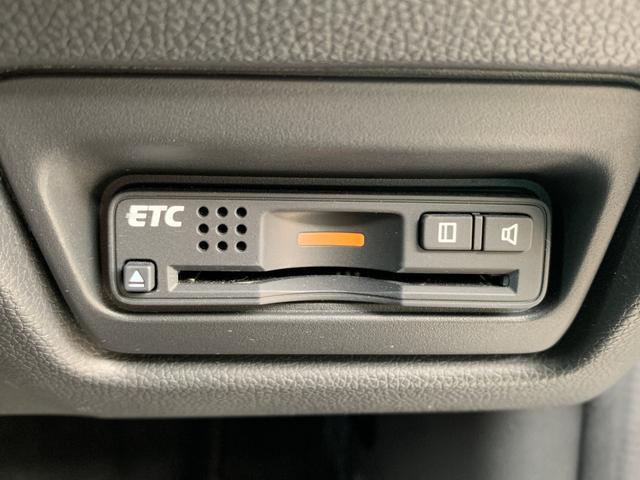 スパーダ ホンダセンシング ホンダセンシング 純正ナビ バックカメラ 両側パワースライドドア 衝突軽減ブレーキ 路外逸脱抑制制御 アダプティブクルーズコントロール 車線維持支援システム ビルトインETC パドルシフト LED(79枚目)