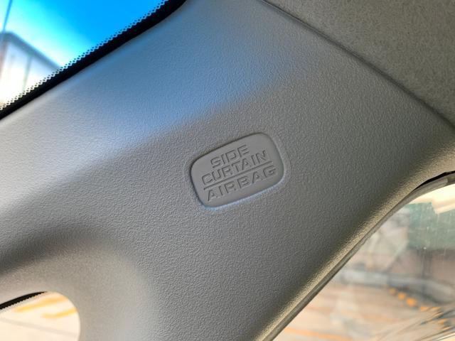 スパーダ ホンダセンシング ホンダセンシング 純正ナビ バックカメラ 両側パワースライドドア 衝突軽減ブレーキ 路外逸脱抑制制御 アダプティブクルーズコントロール 車線維持支援システム ビルトインETC パドルシフト LED(80枚目)