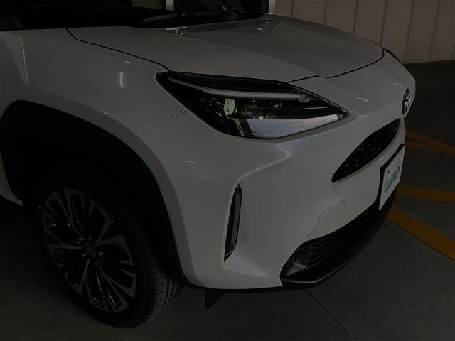 Z 登録済み未使用車 8型ディスプレイオーディオ バックカメラ ブラインドスポットモニター リヤクロストラフィックオートブレーキ 衝突軽減ブレーキ レーントレーシングアシスト シートヒーター パワーシート(21枚目)