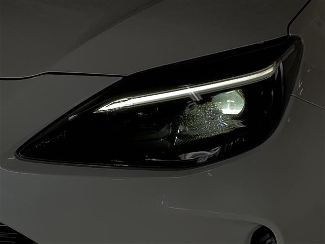 Z 登録済み未使用車 8型ディスプレイオーディオ バックカメラ ブラインドスポットモニター リヤクロストラフィックオートブレーキ 衝突軽減ブレーキ レーントレーシングアシスト シートヒーター パワーシート(24枚目)