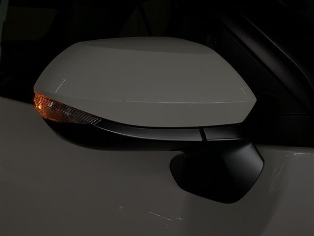 Z 登録済み未使用車 8型ディスプレイオーディオ バックカメラ ブラインドスポットモニター リヤクロストラフィックオートブレーキ 衝突軽減ブレーキ レーントレーシングアシスト シートヒーター パワーシート(26枚目)
