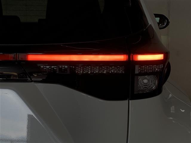 Z 登録済み未使用車 8型ディスプレイオーディオ バックカメラ ブラインドスポットモニター リヤクロストラフィックオートブレーキ 衝突軽減ブレーキ レーントレーシングアシスト シートヒーター パワーシート(28枚目)