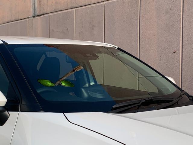 Z 登録済み未使用車 8型ディスプレイオーディオ バックカメラ ブラインドスポットモニター リヤクロストラフィックオートブレーキ 衝突軽減ブレーキ レーントレーシングアシスト シートヒーター パワーシート(48枚目)