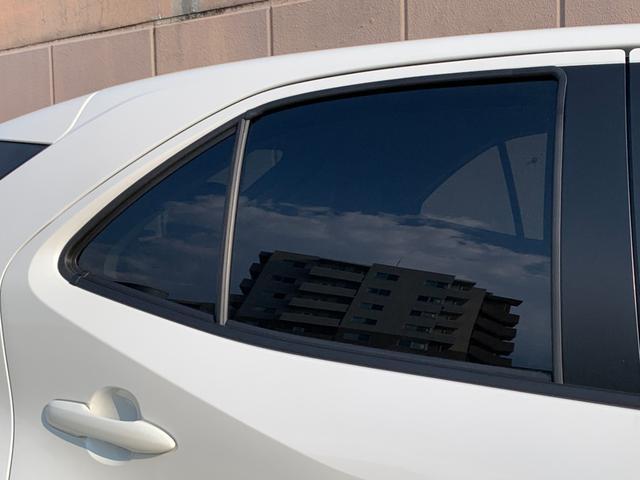 Z 登録済み未使用車 8型ディスプレイオーディオ バックカメラ ブラインドスポットモニター リヤクロストラフィックオートブレーキ 衝突軽減ブレーキ レーントレーシングアシスト シートヒーター パワーシート(50枚目)