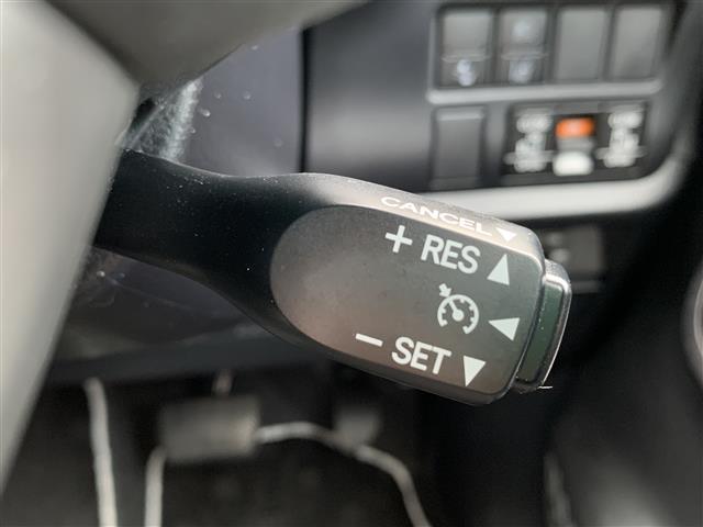 ZS 煌II 純正9型ナビ 両側パワースライドドア セーフティセンス 衝突軽減ブレーキ レーンディパーチャーアラート オートマチックハイビーム パーキングサポートブレーキ クリアランスソナー バックカメラ ETC(9枚目)