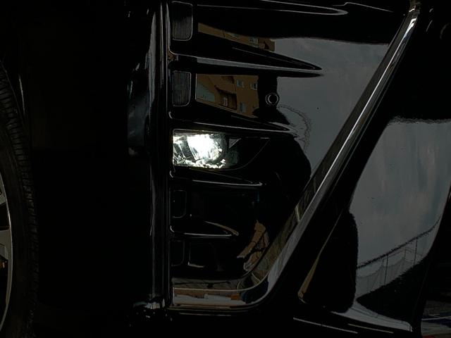 ZS 煌II 純正9型ナビ 両側パワースライドドア セーフティセンス 衝突軽減ブレーキ レーンディパーチャーアラート オートマチックハイビーム パーキングサポートブレーキ クリアランスソナー バックカメラ ETC(26枚目)