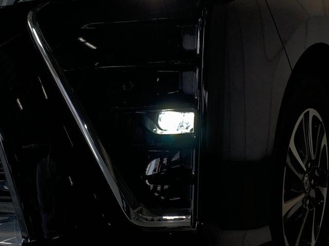 ZS 煌II 純正9型ナビ 両側パワースライドドア セーフティセンス 衝突軽減ブレーキ レーンディパーチャーアラート オートマチックハイビーム パーキングサポートブレーキ クリアランスソナー バックカメラ ETC(27枚目)