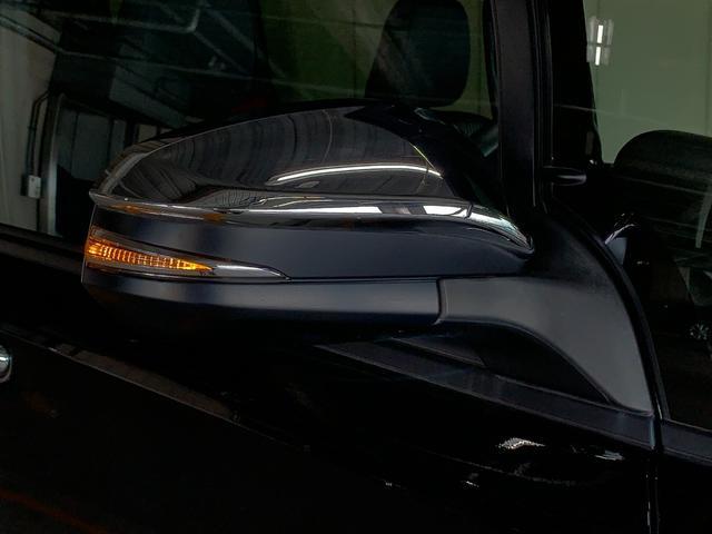 ZS 煌II 純正9型ナビ 両側パワースライドドア セーフティセンス 衝突軽減ブレーキ レーンディパーチャーアラート オートマチックハイビーム パーキングサポートブレーキ クリアランスソナー バックカメラ ETC(29枚目)