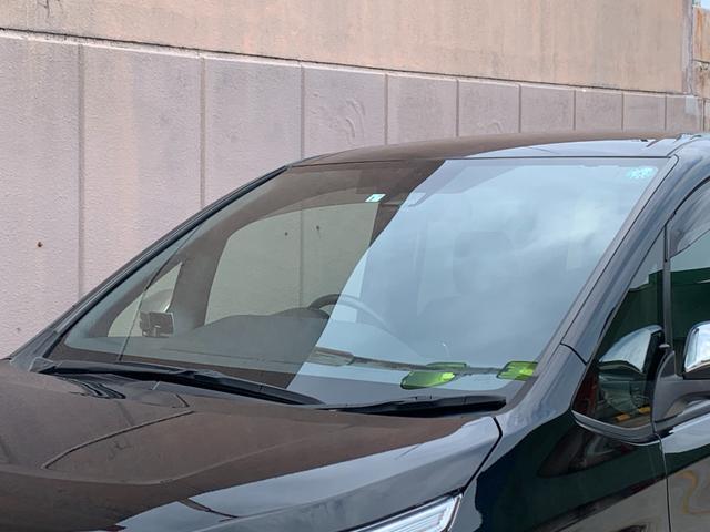 ZS 煌II 純正9型ナビ 両側パワースライドドア セーフティセンス 衝突軽減ブレーキ レーンディパーチャーアラート オートマチックハイビーム パーキングサポートブレーキ クリアランスソナー バックカメラ ETC(38枚目)