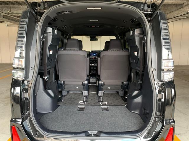 ZS 煌II 純正9型ナビ 両側パワースライドドア セーフティセンス 衝突軽減ブレーキ レーンディパーチャーアラート オートマチックハイビーム パーキングサポートブレーキ クリアランスソナー バックカメラ ETC(80枚目)