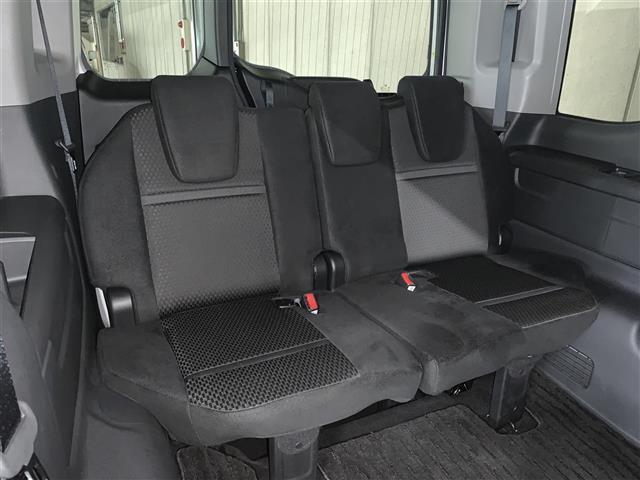 スパーダ ホンダセンシング 衝突軽減ブレーキ 路外逸脱抑制システム レーンキープアシストシステム 標識認識機能 社外ナビ バックカメラ 両側パワースライドドア ビルトインETC フルセグTV視聴可能 Bluetooth対応(16枚目)