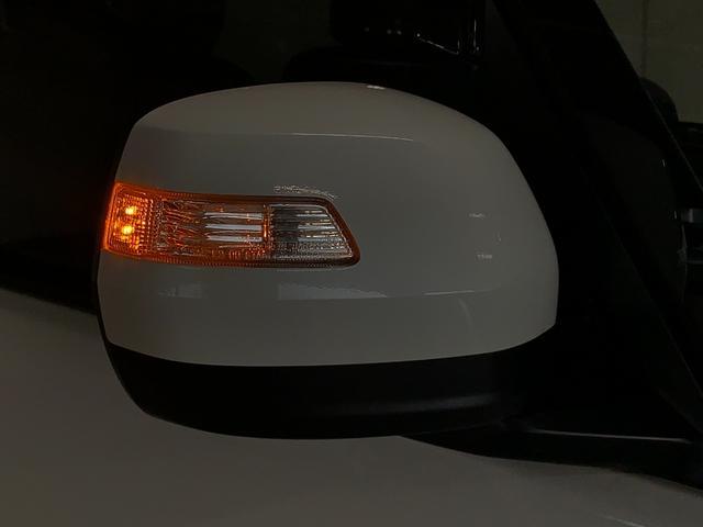 スパーダ ホンダセンシング 衝突軽減ブレーキ 路外逸脱抑制システム レーンキープアシストシステム 標識認識機能 社外ナビ バックカメラ 両側パワースライドドア ビルトインETC フルセグTV視聴可能 Bluetooth対応(28枚目)