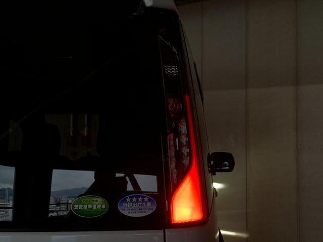 スパーダ ホンダセンシング 衝突軽減ブレーキ 路外逸脱抑制システム レーンキープアシストシステム 標識認識機能 社外ナビ バックカメラ 両側パワースライドドア ビルトインETC フルセグTV視聴可能 Bluetooth対応(30枚目)