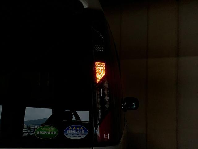 スパーダ ホンダセンシング 衝突軽減ブレーキ 路外逸脱抑制システム レーンキープアシストシステム 標識認識機能 社外ナビ バックカメラ 両側パワースライドドア ビルトインETC フルセグTV視聴可能 Bluetooth対応(31枚目)