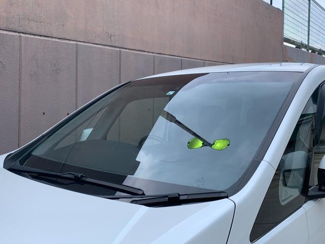 スパーダ ホンダセンシング 衝突軽減ブレーキ 路外逸脱抑制システム レーンキープアシストシステム 標識認識機能 社外ナビ バックカメラ 両側パワースライドドア ビルトインETC フルセグTV視聴可能 Bluetooth対応(37枚目)