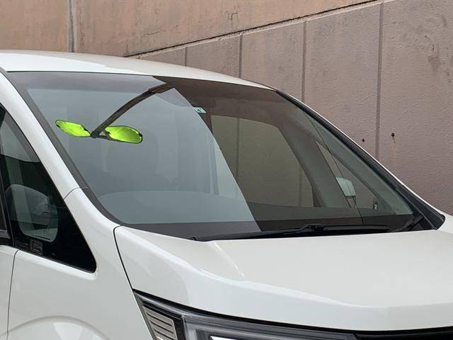 スパーダ ホンダセンシング 衝突軽減ブレーキ 路外逸脱抑制システム レーンキープアシストシステム 標識認識機能 社外ナビ バックカメラ 両側パワースライドドア ビルトインETC フルセグTV視聴可能 Bluetooth対応(50枚目)