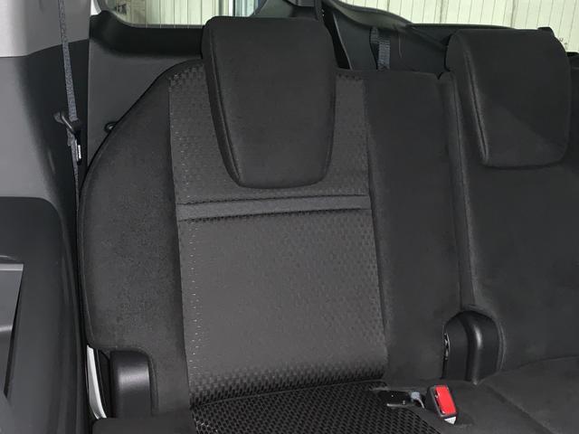 スパーダ ホンダセンシング 衝突軽減ブレーキ 路外逸脱抑制システム レーンキープアシストシステム 標識認識機能 社外ナビ バックカメラ 両側パワースライドドア ビルトインETC フルセグTV視聴可能 Bluetooth対応(67枚目)