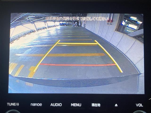 プレミアム アイサイトセイフティプラス運転支援 ルーフレール 純正ビルトイン8型ナビ バックカメラ サイドカメラ 衝突軽減ブレーキ レーンキープアシスト スバルリヤビークルディテクション ETC シートヒーター(3枚目)