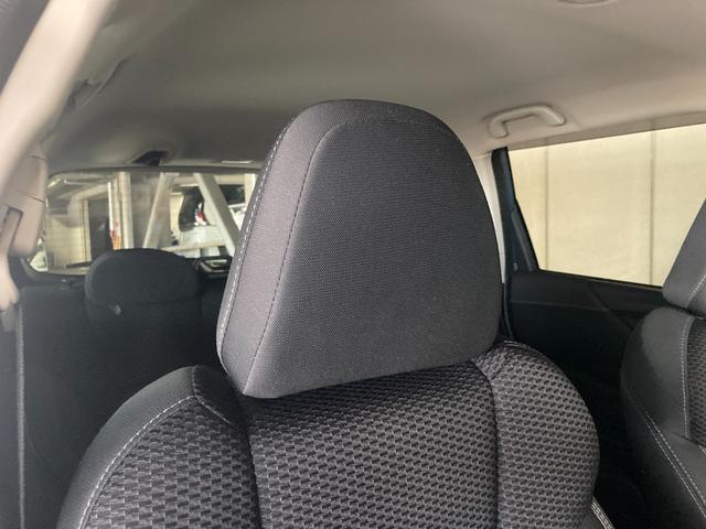 プレミアム アイサイトセイフティプラス運転支援 ルーフレール 純正ビルトイン8型ナビ バックカメラ サイドカメラ 衝突軽減ブレーキ レーンキープアシスト スバルリヤビークルディテクション ETC シートヒーター(64枚目)