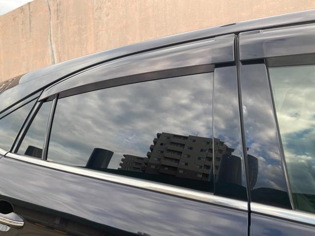 プレミアム アドバンスドパッケージ JBLプレミアムサウンドシステム パノラミックビューモニター 純正ナビ パワーバックドア 衝突軽減ブレーキ レーンディパーチャーアラート オートマチックハイビーム パワーシート ビルトインETC(53枚目)