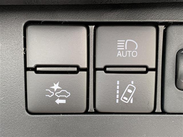 G セーフティエディションII 登録済み未使用車 セーフティセンス インテリジェントクリアランスソナー バックカメラ 両側電動スライドドア プリクラッシュセーフティシステム レーンディバーチャーアラート オートマチックハイビーム(3枚目)