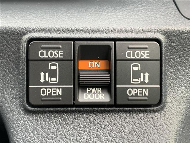 G セーフティエディションII 登録済み未使用車 セーフティセンス インテリジェントクリアランスソナー バックカメラ 両側電動スライドドア プリクラッシュセーフティシステム レーンディバーチャーアラート オートマチックハイビーム(5枚目)