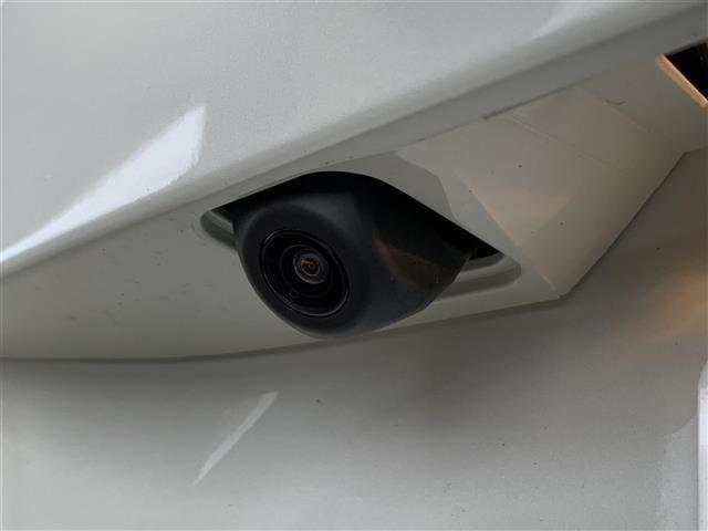 G セーフティエディションII 登録済み未使用車 セーフティセンス インテリジェントクリアランスソナー バックカメラ 両側電動スライドドア プリクラッシュセーフティシステム レーンディバーチャーアラート オートマチックハイビーム(7枚目)