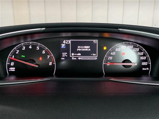 G セーフティエディションII 登録済み未使用車 セーフティセンス インテリジェントクリアランスソナー バックカメラ 両側電動スライドドア プリクラッシュセーフティシステム レーンディバーチャーアラート オートマチックハイビーム(8枚目)