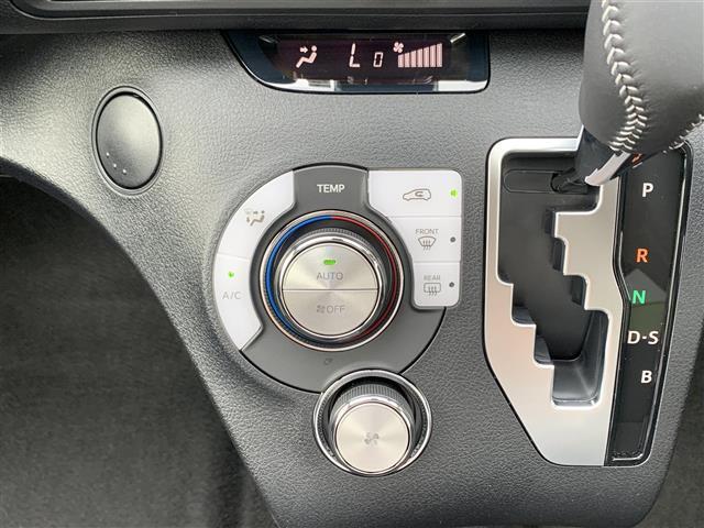 G セーフティエディションII 登録済み未使用車 セーフティセンス インテリジェントクリアランスソナー バックカメラ 両側電動スライドドア プリクラッシュセーフティシステム レーンディバーチャーアラート オートマチックハイビーム(12枚目)