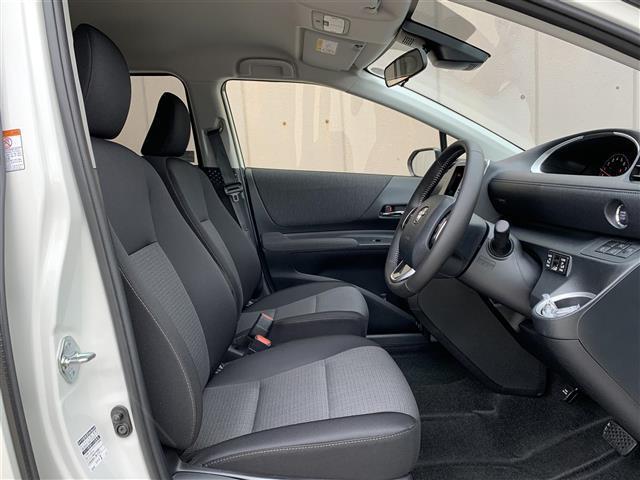 G セーフティエディションII 登録済み未使用車 セーフティセンス インテリジェントクリアランスソナー バックカメラ 両側電動スライドドア プリクラッシュセーフティシステム レーンディバーチャーアラート オートマチックハイビーム(14枚目)