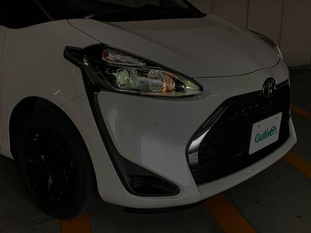 G セーフティエディションII 登録済み未使用車 セーフティセンス インテリジェントクリアランスソナー バックカメラ 両側電動スライドドア プリクラッシュセーフティシステム レーンディバーチャーアラート オートマチックハイビーム(22枚目)