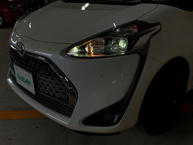 G セーフティエディションII 登録済み未使用車 セーフティセンス インテリジェントクリアランスソナー バックカメラ 両側電動スライドドア プリクラッシュセーフティシステム レーンディバーチャーアラート オートマチックハイビーム(23枚目)