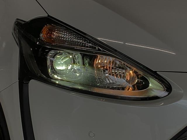 G セーフティエディションII 登録済み未使用車 セーフティセンス インテリジェントクリアランスソナー バックカメラ 両側電動スライドドア プリクラッシュセーフティシステム レーンディバーチャーアラート オートマチックハイビーム(24枚目)