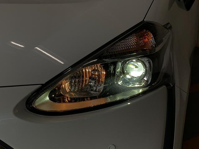 G セーフティエディションII 登録済み未使用車 セーフティセンス インテリジェントクリアランスソナー バックカメラ 両側電動スライドドア プリクラッシュセーフティシステム レーンディバーチャーアラート オートマチックハイビーム(25枚目)