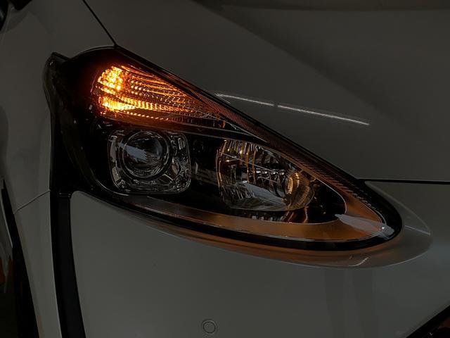 G セーフティエディションII 登録済み未使用車 セーフティセンス インテリジェントクリアランスソナー バックカメラ 両側電動スライドドア プリクラッシュセーフティシステム レーンディバーチャーアラート オートマチックハイビーム(26枚目)