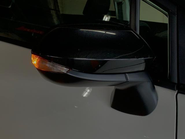 G セーフティエディションII 登録済み未使用車 セーフティセンス インテリジェントクリアランスソナー バックカメラ 両側電動スライドドア プリクラッシュセーフティシステム レーンディバーチャーアラート オートマチックハイビーム(27枚目)