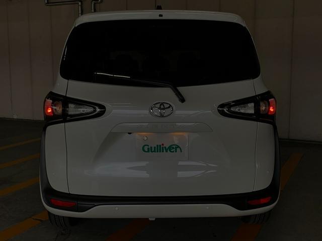 G セーフティエディションII 登録済み未使用車 セーフティセンス インテリジェントクリアランスソナー バックカメラ 両側電動スライドドア プリクラッシュセーフティシステム レーンディバーチャーアラート オートマチックハイビーム(28枚目)