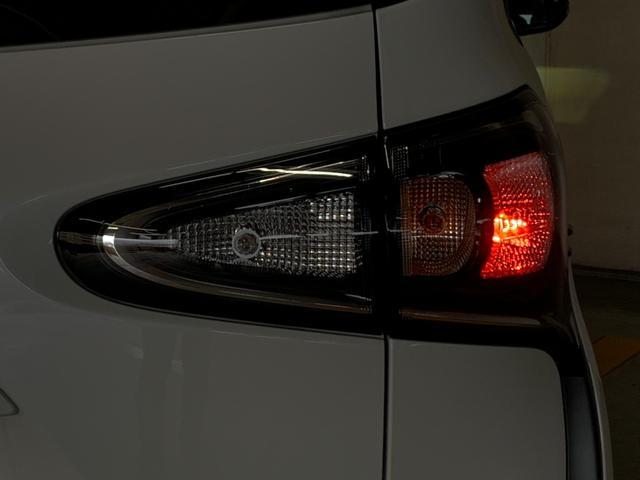 G セーフティエディションII 登録済み未使用車 セーフティセンス インテリジェントクリアランスソナー バックカメラ 両側電動スライドドア プリクラッシュセーフティシステム レーンディバーチャーアラート オートマチックハイビーム(29枚目)