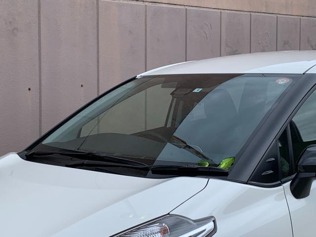 G セーフティエディションII 登録済み未使用車 セーフティセンス インテリジェントクリアランスソナー バックカメラ 両側電動スライドドア プリクラッシュセーフティシステム レーンディバーチャーアラート オートマチックハイビーム(36枚目)